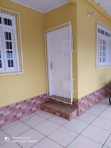 Vendo Casa Bairro Montanhês  - Foto 14