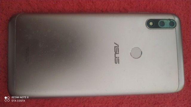 ZenFone Max M2 plus - Foto 3