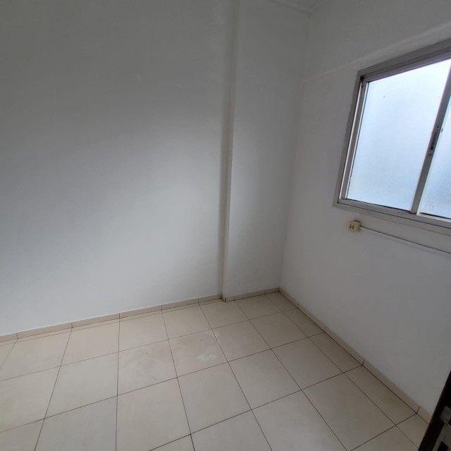 Apartamento no centro de Belém (Umarizal) - Foto 13
