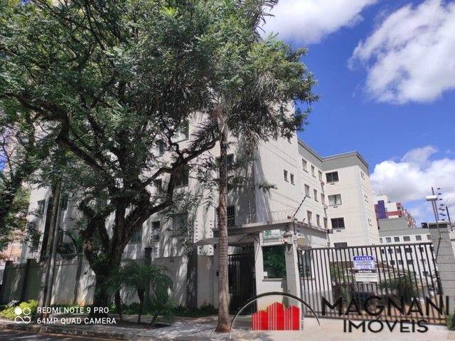 LOCAÇÃO   Apartamento, com 3 quartos em ZONA 08, MARINGA - Foto 2