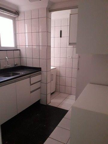 LOCAÇÃO | Apartamento, com 3 quartos em VILA NOVA, MARINGÁ - Foto 14