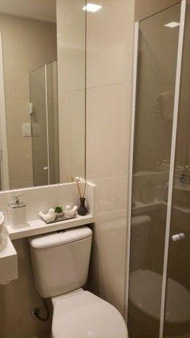 Apartamento a venda   em Patamares, no Condomínio Platno Greenville, 3/4 !! - Foto 8