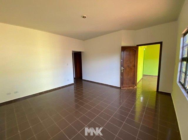 Casa para aluguel, 3 quartos, 1 suíte, 5 vagas, Jardim Jockey Club - Campo Grande/MS - Foto 7