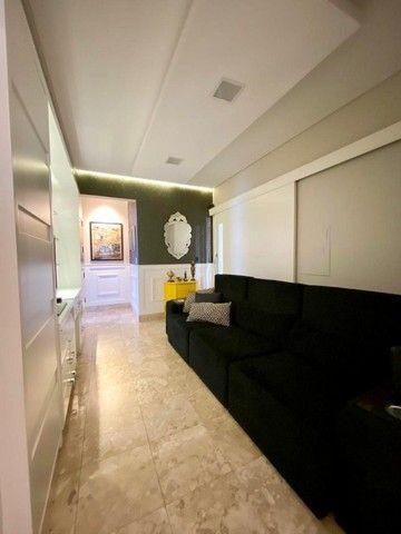 À venda - apartamento Edifício Saint Mikhael - Bairro Duque de Caxias - Cuiaba/MT - Foto 2