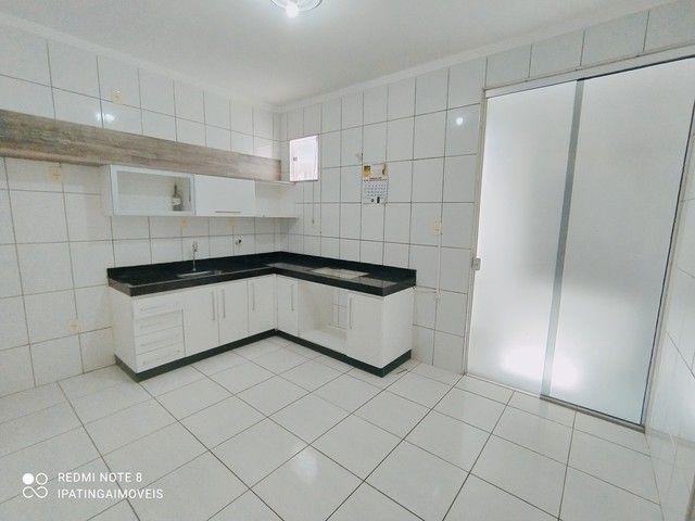 Apartamento à venda com 2 dormitórios em Parque caravelas, Santana do paraíso cod:1387 - Foto 3