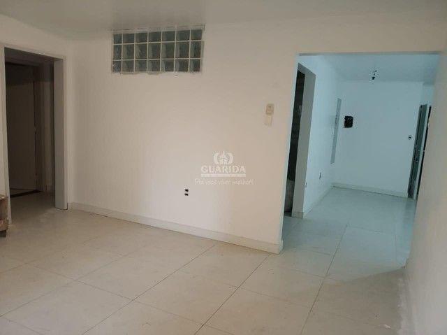 Apartamento para aluguel, 2 quartos, 1 suíte, FLORESTA - Porto Alegre/RS - Foto 4