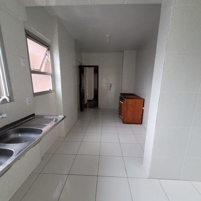 Apartamento no centro de Belém (Umarizal) - Foto 15