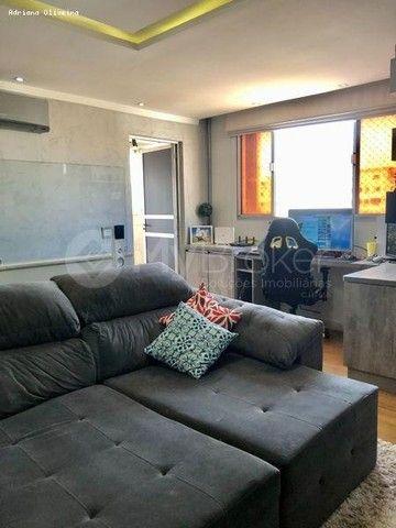 Cobertura para Venda em Goiânia, Setor Negrão de Lima, 3 dormitórios, 1 suíte, 3 banheiros - Foto 5