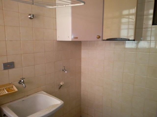 LOCAÇÃO | Apartamento, com 3 quartos em Jd. Novo Horizonte, Maringá - Foto 15