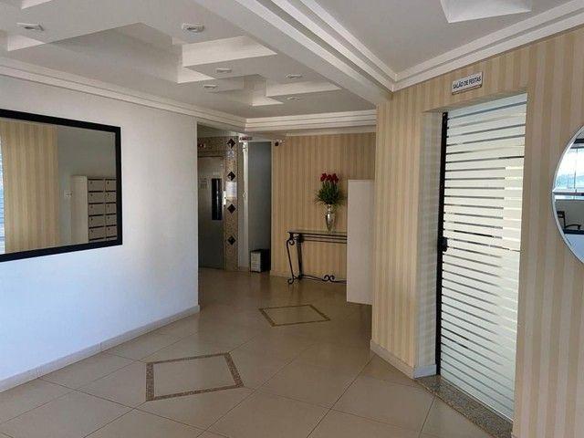 LOCAÇÃO | Apartamento, com 3 quartos em JD NOVO HORIZONTE, MARINGÁ - Foto 3