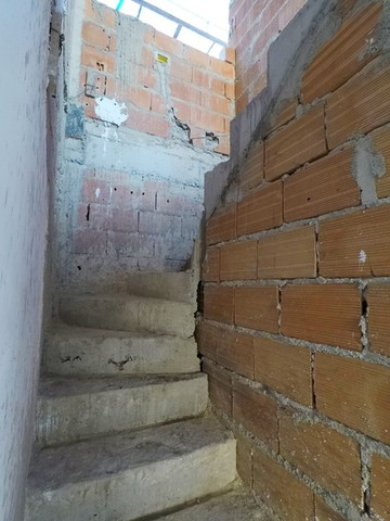 Vende se Apartamento de Cobertura com 90m² 2 Quartos e 1 Vaga no Bairro Santa Mônica! - Foto 14