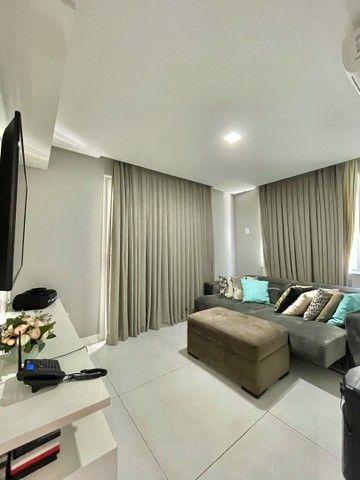 Casa de Luxo com 4 quartos / Vila de Napoli  - Foto 7