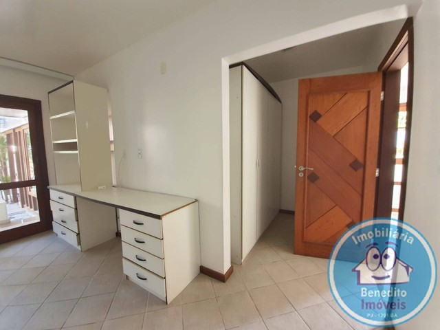 Vendo casa em Porto Seguro litoral da Bahia R$ 1.800.000,00 - Foto 18