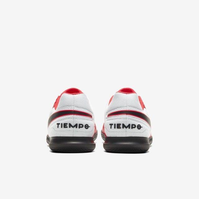Tênis original futsal Nike - Foto 5