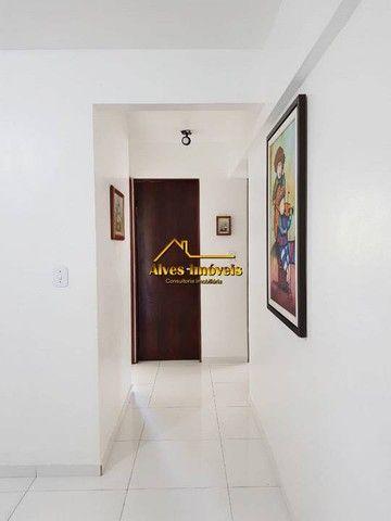 Excelente apartamento em Cruz das Almas - Foto 7
