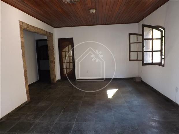 Casa à venda com 3 dormitórios em Araçatiba, Maricá cod:789920 - Foto 10