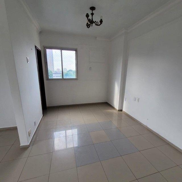 Apartamento no centro de Belém (Umarizal) - Foto 2