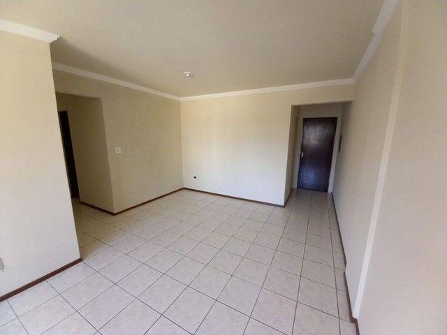 LOCAÇÃO | Apartamento, com 3 quartos em JD NOVO HORIZONTE, MARINGÁ - Foto 7
