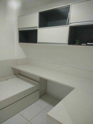 Residencial Vitalli  - Foto 4