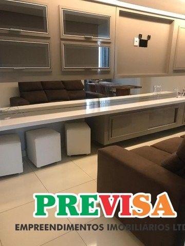 Apartamento 2 quartos a venda - Bairro Ouro Preto - Foto 14
