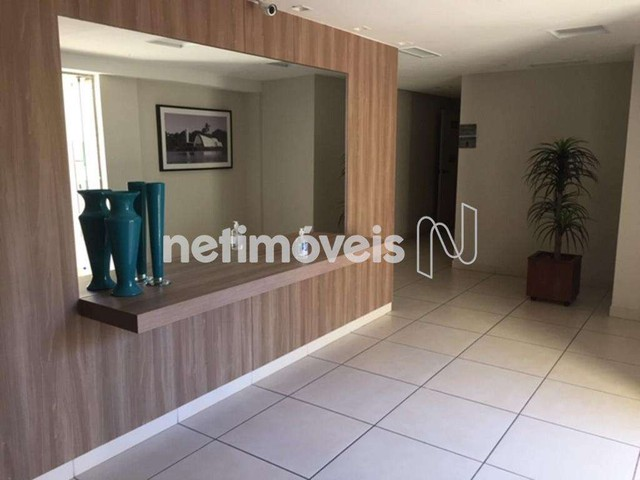 Apartamento à venda com 3 dormitórios em Ouro preto, Belo horizonte cod:805688 - Foto 20