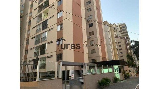 Apartamento à venda com 2 dormitórios em Setor oeste, Goiânia cod:RT21650