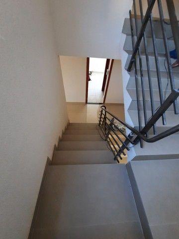 Apartamento 1 quarto, Santa Helena, Cuiabá-MT  - Foto 9