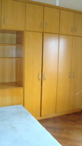 LOCAÇÃO   Apartamento, com 3 quartos em CENTRO, MARINGÁ - Foto 20
