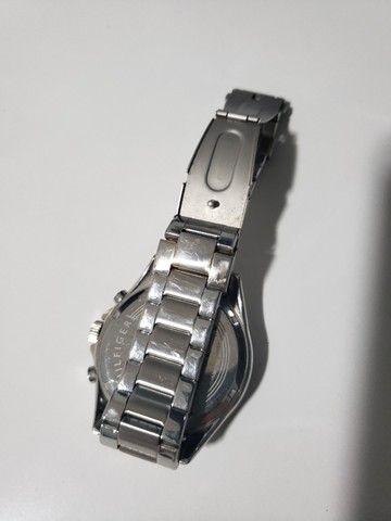 Relógio Tommy Hilfiger Th 263.1.271796 - Foto 4