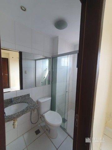 Apartamento para alugar com 2 dormitórios em Umarizal, Belém cod:8389 - Foto 2