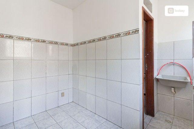 Casa com 70m² e 2 quartos - Foto 14