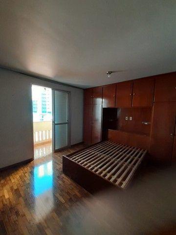 LOCAÇÃO   Apartamento, com 3 quartos em Zona 03, Maringá - Foto 15