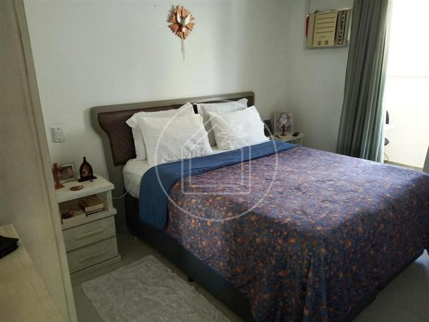 Apartamento à venda com 3 dormitórios em Centro, Niterói cod:852798 - Foto 13