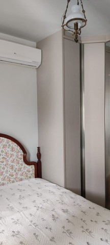 VENDA | Casa, com 2 quartos em Jardim Liberdade, Maringá - Foto 8