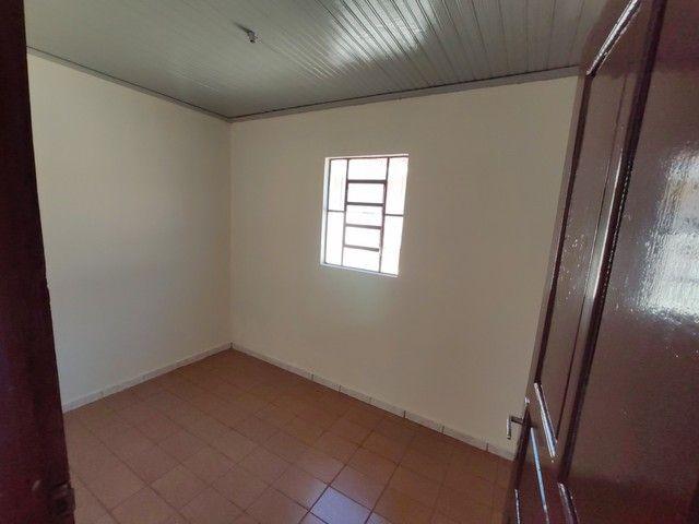 LOCAÇÃO | Casa, com 3 quartos em Jardim Alvorada, Maringá - Foto 10