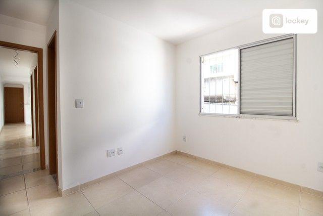 Apartamento com 30m² e 2 quartos - Foto 5