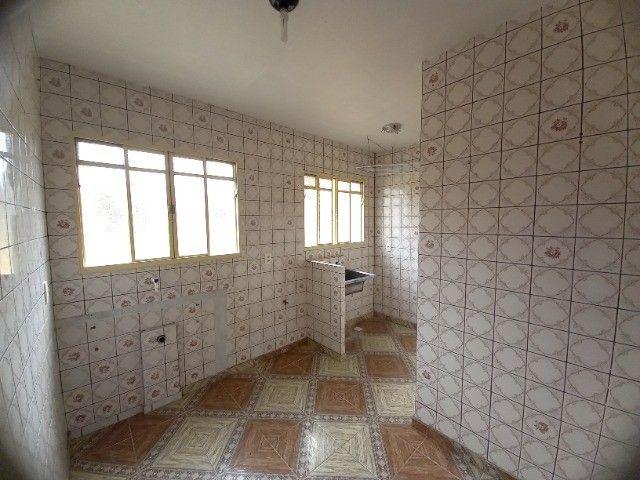 Residencial Acácias I, 3 quartos, nascente, 4º andar - Foto 4