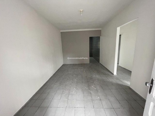 Apartamento para aluguel, 2 quartos, 1 suíte, 1 vaga, Engenho do Meio - Recife/PE - Foto 5