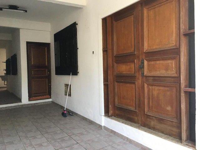 Fonseca Niterói vendo ou troco prédio triplex - Foto 13