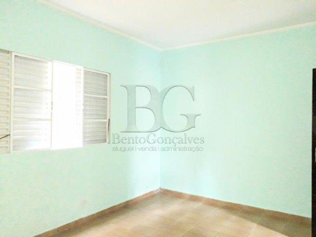 Apartamento para alugar com 3 dormitórios em Santa angela, Pocos de caldas cod:L0644 - Foto 5