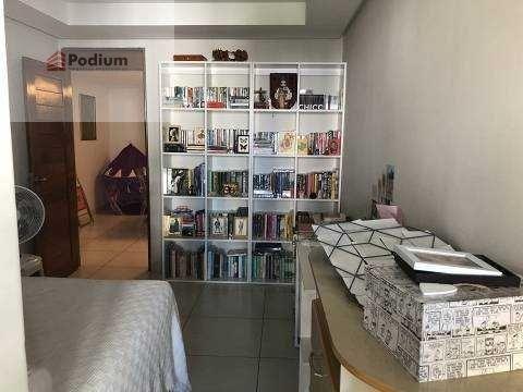 Apartamento à venda com 4 dormitórios em Jardim oceania, João pessoa cod:38636 - Foto 17