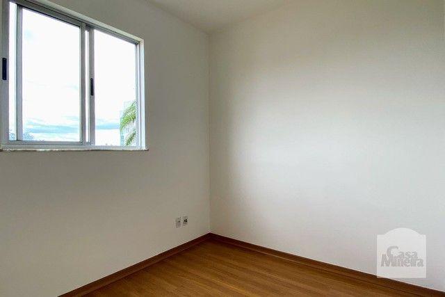 Apartamento à venda com 2 dormitórios em Ouro preto, Belo horizonte cod:279611 - Foto 5