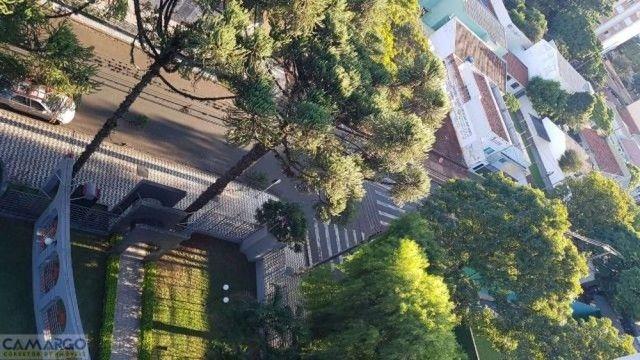 LOCAÇÃO   Apartamento, com 3 quartos em JD NOVO HORIZONTE, MARINGÁ - Foto 6