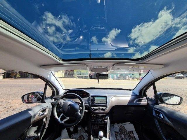 Peugeot 2008 THP 1.6 2016 - Foto 9