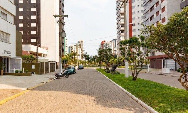 Apartamento 2 dormitórios - Praia Grande em Torres/RS - 4 Praças - Foto 9