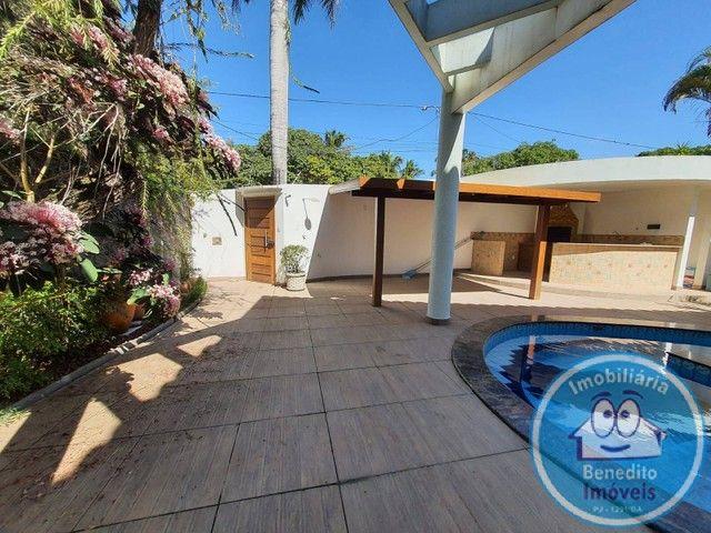 Vendo casa em Porto Seguro litoral da Bahia R$ 1.800.000,00 - Foto 4
