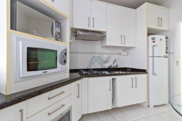 Apartamento 2 dormitórios no Portão - Foto 5