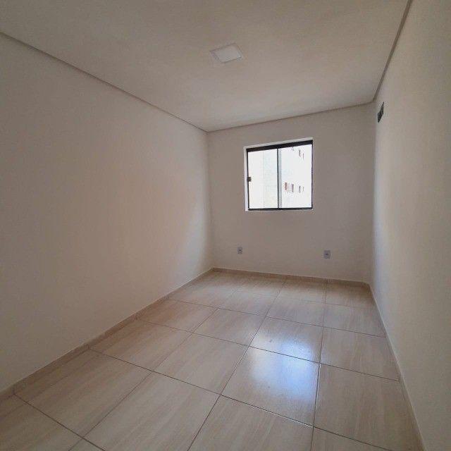 Apartamento com área de lazer no Colibris - Foto 9