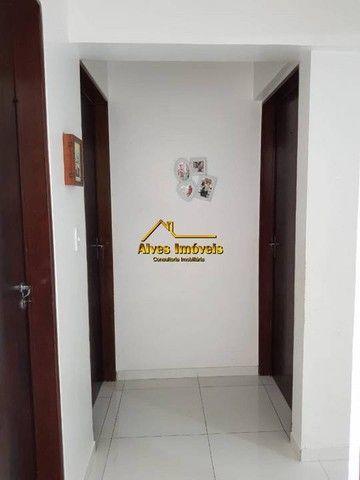 Excelente apartamento em Cruz das Almas - Foto 6