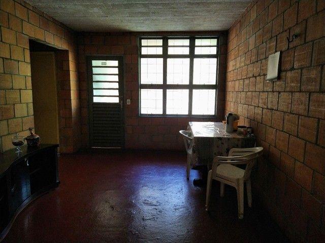 Apartamento centro. - Foto 13